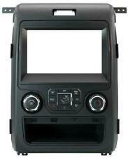 "iDatalink Maestro K150 Dash Kit Ford 2013-14 F150 4.3"" Screen"