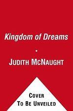 A Kingdom of Dreams Westmoreland, Book 1