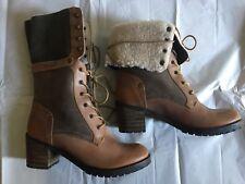 size 40 ca106 d7f4f Wrangler Stiefel und Stiefeletten für Damen | eBay
