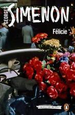 Felicie (Inspector Maigret)