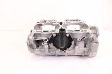 2005 POLARIS RMK 900 RMK900 Crankcases / Main Engine Cases