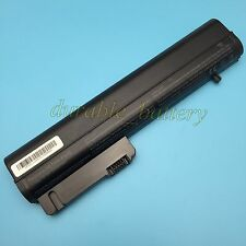 Laptop Battery for HP EliteBook 2530p 2540p 2533t Mobile Thin Client HSTNN-FB21