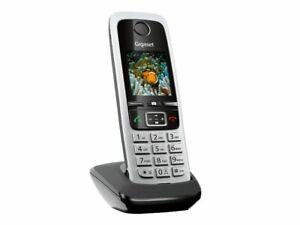 Gigaset C430HX IP VoIP Handset