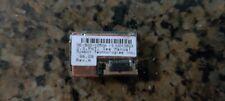 Symbol Technologies Se-900-1050A