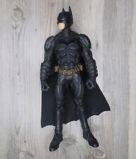 RARE Mattel Inc. The Dark Knight 11'' Inch Batman