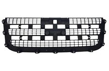 FORD TRANSIT 2006 - 2014 FRONT BUMPER GRILLE INNER INSURANCE APPROVED BRAND NEW