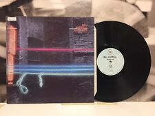 BILL LASWELL - BASELINES LP EX/EX+ 1984 UK ROUGH TRADE  ROUGH 51