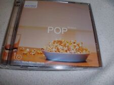 Pop Songs  CD - OVP