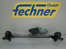 Scheibenwischermotor m. Gestänge Dodge Caliber Wischermotor 159010-9292 wiper
