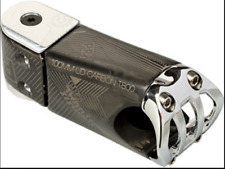 "Shimano Pro Tharsis Carbon Mountain bike Stem 70mm x 31.8 for 1 1/8"" Steerer"