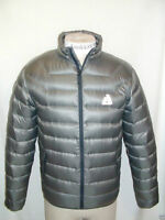 11+12 NWT Eddie Bauer Mens Downlight Sweater First Ascent S-XXL 800 Fill Power