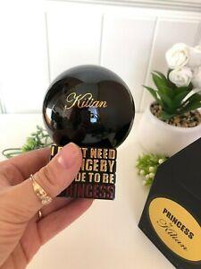 KILIAN Princess Eau De Parfum for Women's 3.4 oz100ml New in box , real photo