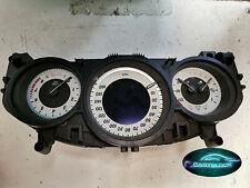 2014 Mercedes W212 E350 Speedometer Cluster OEM 2129000925