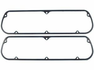 For 1975-1996 Ford F150 Valve Cover Gasket Set Mahle 38593XZ 1989 1976 1977 1978