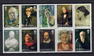 GB 20  1st class stamps Cheap Postage Face Value £17 - Full gum