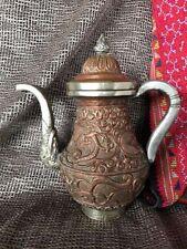 Copper Tibetan Original Antiques