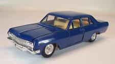 Gama 1/45 Opel Admiral blau #5367