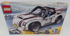 NEW Lego Creator Cool Convertible (4993) FREE SHIPPING!!!