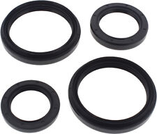 NEW   ALL BALLS - 25-2050-5 - Differential Seal Kit FREE SHIP  FITS ARTIC CAT