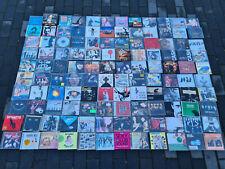 Maxi CD Sammlung - Konvolut - 120 CDs - Pop - Rock