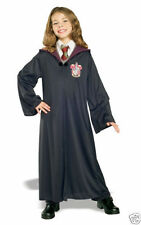 Rubie's Robe Gryffindor Unisex Fancy Dress