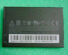 BATTERY HTC RHOD160 35H00123-11M for Sprint HTC 7 T7575 35H00123-08M