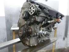 Motor Honda Accord VII 7 2.2 iCTDi KW:103 * N22A1 * Bj.2005 Km:173004