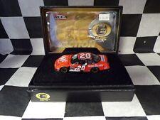 Tony Stewart #20 Home Depot 2003 Monte Carlo ELITE 1:64 scale  Action NASCAR #87