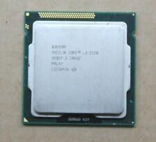 CPU Lot 42 X Intel Core i3 2120 3.3GHz (SR05C) LGA1155 Dual-Core Processor