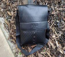 Cross-body Mobile i Phone Shoulder Bag Work Case Belt Handbag dad Wallet travel