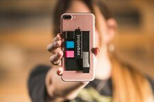 Juujuubox | Juul00 Phone Case | Keep Device Secure | Sticks To Anything