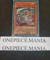 Yu-Gi-Oh! Dragon Arc En Ciel CT04-FR005