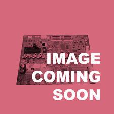 Eat61973601 LG T-con Board 32la6130-zb.beuyljp 32la620s-za.beuyljp placa Tcon