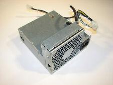 HP Compaq Pro 6000 6005 / 8000 Elite 240W SSF Power Supply 503376-001 508152-001