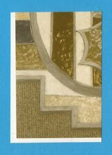 JUVE NELLA LEGGENDA-Ed.MASTER 91-Figurina n.74 -NEW