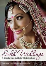 SIKH WEDDINGS - SOHAL, GURM (PHT) - NEW PAPERBACK BOOK