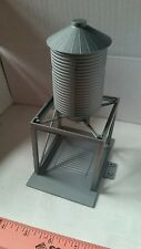 1/64 Grain superstructure and hopper bin standi moores Ertl Farm Toy Building!