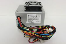 GATEWAY 6500563 200 WATT POWER SUPPLY PERFORMANCE 1000 NPS-200PB-119 A