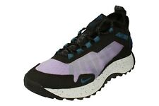 Nike Acg Zoom Terra Zaherra Mens Hi Top Trainers Cq0076 Sneakers Boots 500
