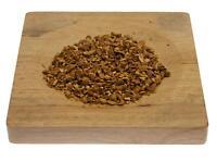 (9,60Eur/100g)  - (50g) Enzianwurzel geschnitten   - Kräuter