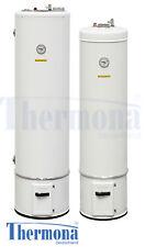 Badeofen Speicher Boiler Warmwasser Typ 80