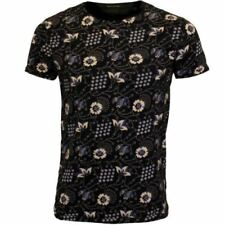 T-Shirts Scotch   Soda for Men  99c3413afc6
