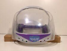 Toy Story Buzz Lightyear Space Ranger Helmet Mask Disney
