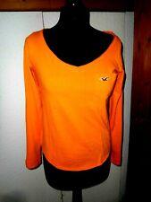 Shirt Gr. XS von Hollister