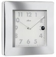 Atlanta Wall Clock 4422/4