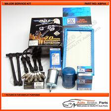 Major Service Kit for Nissan Navara D22 AFGD22, DX, ST, 3.0L V6 VG30E Cab
