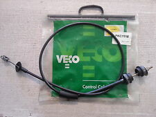 PEUGEOT 205 1.6 84-90 1.6i CLUTCH CABLE NEW FKC1118