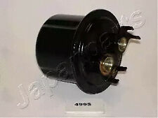 Fuel filter JAPANPARTS FC-499S