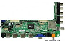Element 36J0974A Main Board for ELEFT502