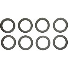 Spark Plug Tube Seal Set Valve Cover Fel-Pro ES 12714